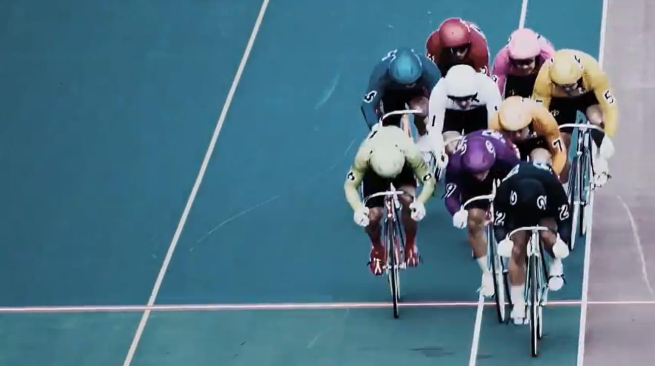 名古屋競輪